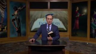 4 de junio | La última señal de lealtad | Programa semanal | Pr. Robert Costa