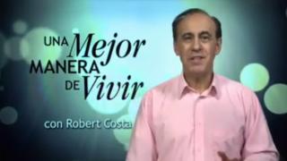 8 de junio | Embajadores de Dios | Una mejor manera de vivir | Pr. Robert Costa