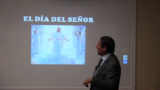 Lección 12 | El día del Señor | Escuela Sabática 2000
