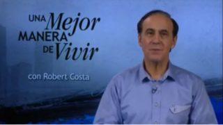 12 de julio | Una sola carne | Una mejor manera de vivir | Pr. Robert Costa