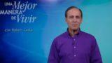 14 de julio | Sabio en su propia opinión | Una mejor manera de vivir | Pr. Robert Costa