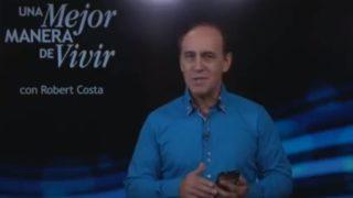 16 de julio | La esperanza más feliz | Una mejor manera de vivir | Pr. Robert Costa