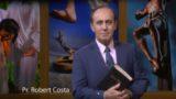 23 de julio | ¿Vida después de la vida? Esperanza más | Programa semanal | Pr. Robert Costa