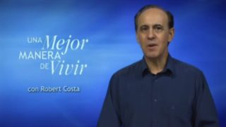 24 de julio | Operación rescate | Una mejor manera de vivir | Pr. Robert Costa