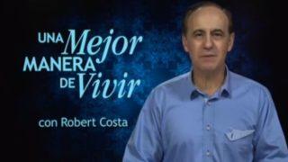 29 de julio | No descuidar la invitación | Una mejor manera de vivir | Pr. Robert Costa
