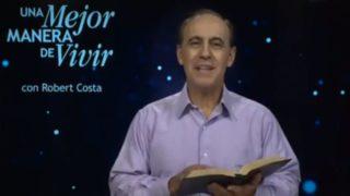 3 de julio | La palabra de Dios siempre se cumple | Una mejor manera de vivir | Pr. Robert Costa