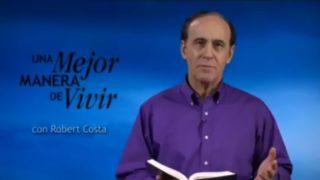 6 de julio | Clavos que otorgan ventajas al enemigo | Una mejor manera de vivir | Pr. Robert Costa