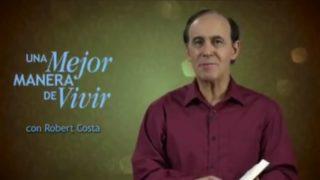 7 de julio | Vida abundante y una cruz | Una mejor manera de vivir | Pr. Robert Costa