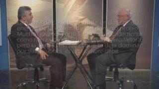 9 de julio | Creed en sus profetas | Isaías 50