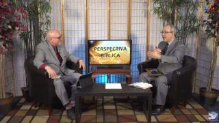 Lección 4 | Justificación solo por la fe | Escuela Sabática Perspectiva Bíblica