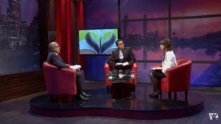Lección 5 | La fe del Antiguo Testamento | Escuela Sabática Lecciones de la Biblia