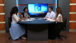 Lección 6 | La prioridad de la promesa | Escuela Sabática Universitaria