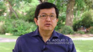Resumen | Reavivados Por Su Palabra | Isaías 47 | Pr. Adolfo Suarez