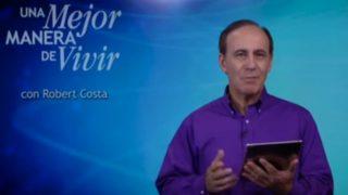 22 de octubre | Proverbio en boca del necio | Una mejor manera de vivir | Pr. Robert Costa