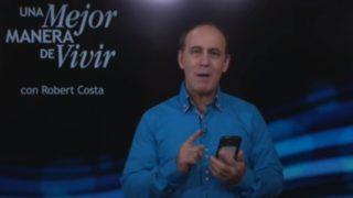 12 de agosto | La evidencia innegable de la tumba vacia | Una mejor manera de vivir | Pr. Robert Costa