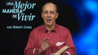 17 de agosto | Robándole a la policia | Una mejor manera de vivir | Pr. Robert Costa