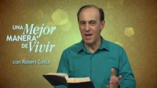 31 de octubre | Cuando parece imposible perdonar | Una mejor manera de vivir | Pr. Robert Costa
