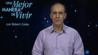 26 de agosto | Orando por otros | Una mejor manera de vivir | Pr. Robert Costa