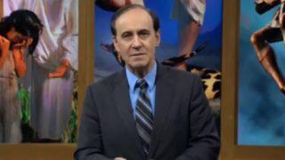 27 de agosto | Suicidio: un clamor por ayuda | Programa semanal | Pr. Robert Costa