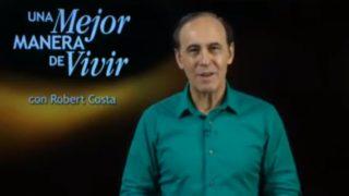 27 de agosto | No se ha dicho ni la mitad | Una mejor manera de vivir | Pr. Robert Costa