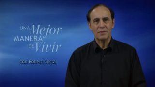 16 de octubre | La certeza de la dirección divina | Una mejor manera de vivir | Pr. Robert Costa