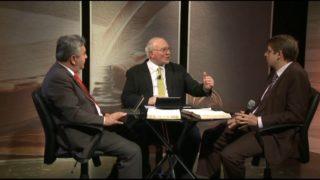 9 de agosto | Creed en sus profetas | Jeremías 15