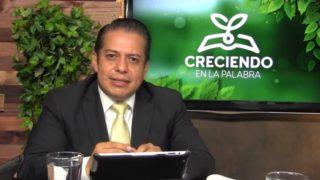Lección 6 | La Prioridad de la Promesa | Escuela Sabática Asociación Metropolitana