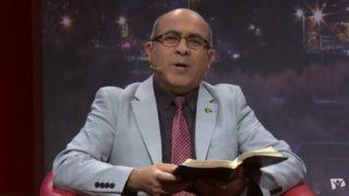 Lección 6 | La prioridad de la promesa | Escuela Sabática Lecciones de la Biblia