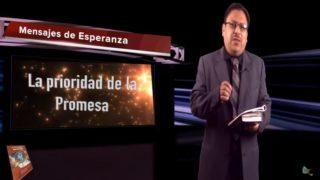 Lección 6 | La prioridad de la promesa | Escuela Sabática Mensajes de Esperanza