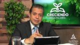 Lección 9 | El llamado Pastoral de Pablo | Escuela Sabática Asociación Metropolitana