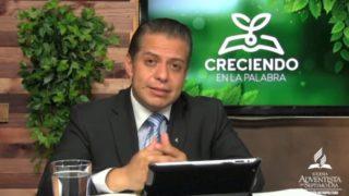 Lección 9   El llamado Pastoral de Pablo   Escuela Sabática Asociación Metropolitana