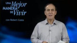 1 de septiembre | Hijos del Rey | Una mejor manera de vivir | Pr. Robert Costa
