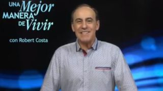 13 de septiembre | Flaqueza vs fortaleza | Una mejor manera de vivir | Pr. Robert Costa