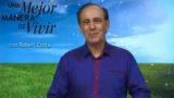 29 de noviembre | Cómo estudiar la Biblia | Una mejor manera de vivir | Pr. Robert Costa