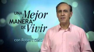 18 de septiembre | Arriesgando todo por otros | Una mejor manera de vivir | Pr. Robert Costa