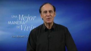 25 de septiembre | Un propósito para vivir | Una mejor manera de vivir | Pr. Robert Costa