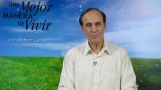 27 de septiembre | El adulterio | Una mejor manera de vivir | Pr. Robert Costa