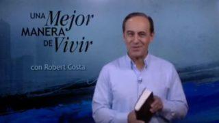 16 de noviembre | Puedes sentirte el más rico del mundo | Una mejor manera de vivir | Pr. Robert Costa