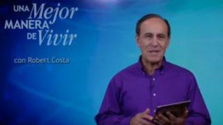 6 de septiembre | Discutiendo con los necios | Una mejor manera de vivir | Pr. Robert Costa