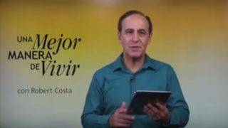 7 de septiembre | Símbolos que traen vida | Una mejor manera de vivir | Pr. Robert Costa