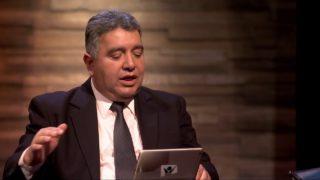 7 de septiembre | Creed en sus profetas | Jeremías 44
