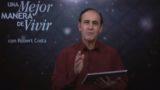 21 de noviembre | El poder de nuestras palabras | Una mejor manera de vivir | Pr. Robert Costa