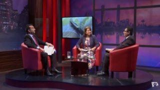 Lección 14 | Gloriarse en la cruz | Escuela Sabática Lecciones de la Biblia