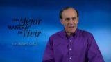 23 de septiembre | Cómo evitar el engaño espiritual | Una mejor manera de vivir | Pr. Robert Costa