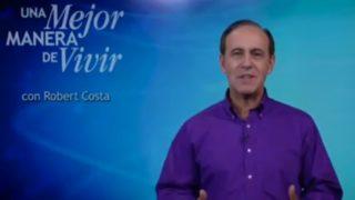 1 de octubre | Maneja tus contiendas con cuidado | Una mejor manera de vivir | Pr. Robert Costa