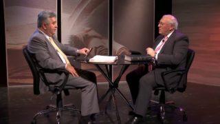 10 de octubre | Creed en sus profetas | Ezequiel 20