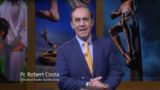 15 de octubre | La matriz de la Biblia | Programa semanal | Pr. Robert Costa