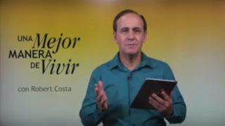 2 de octubre | Si lo hubiera sabido | Una mejor manera de vivir | Pr. Robert Costa
