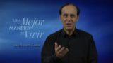 20 de octubre | Permite que Dios te hable | Una mejor manera de vivir | Pr. Robert Costa