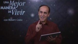 4 de octubre | Si no te decides, alguien lo hará por ti | Una mejor manera de vivir | Pr. Robert Costa
